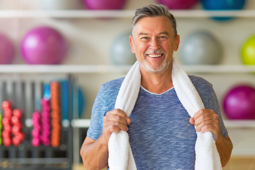 11-most-common-health-issues-senior-men-deal-with-and-how-to-prevent-them-2
