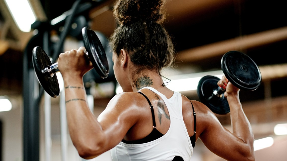 Great Tips For Your Muscle Strengthening Food Plan post thumbnail image