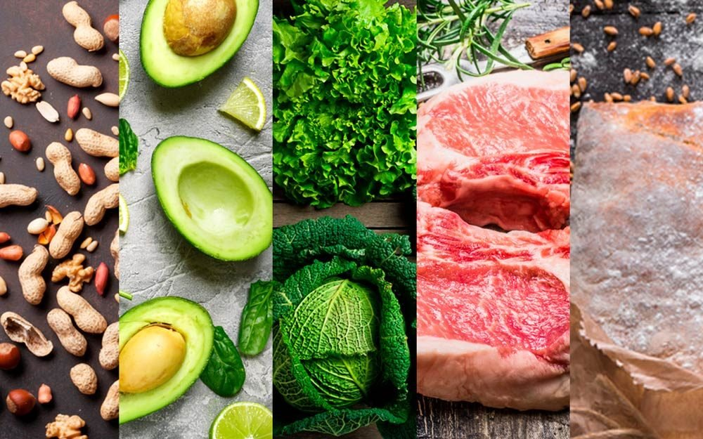 Tips to getting Healthy Food Into Your Diet post thumbnail image