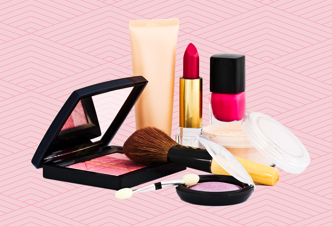 expired-beauty-products-1