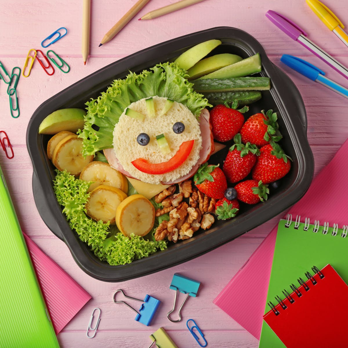 Tips For Kids Food Tending That Parents Should Know About post thumbnail image