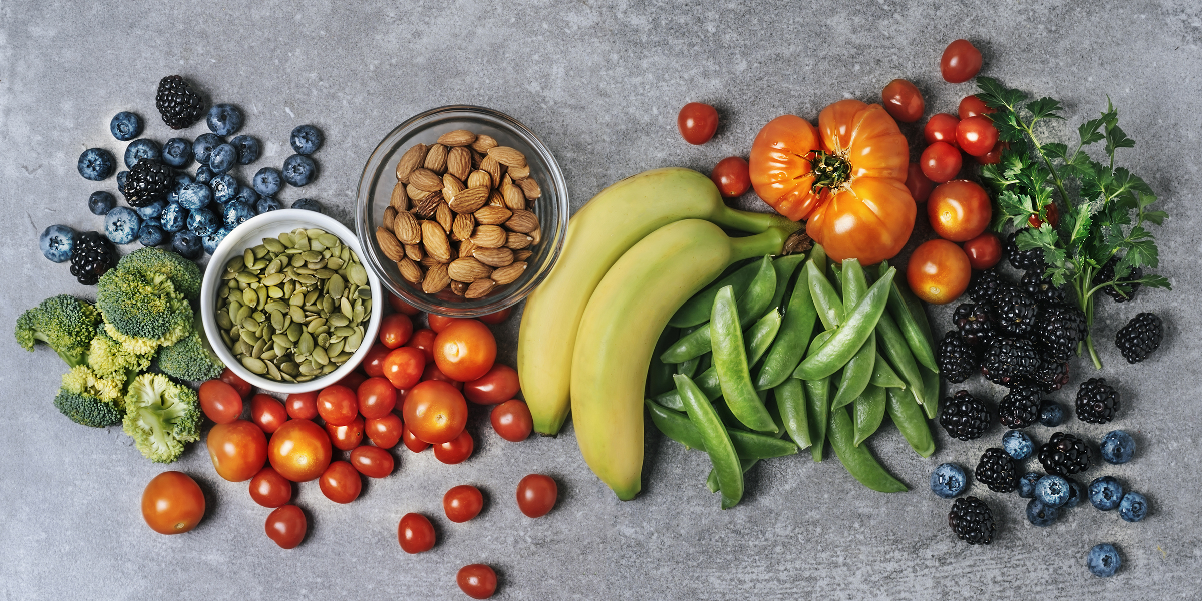 fresh-vegetables-fruits-and-nuts