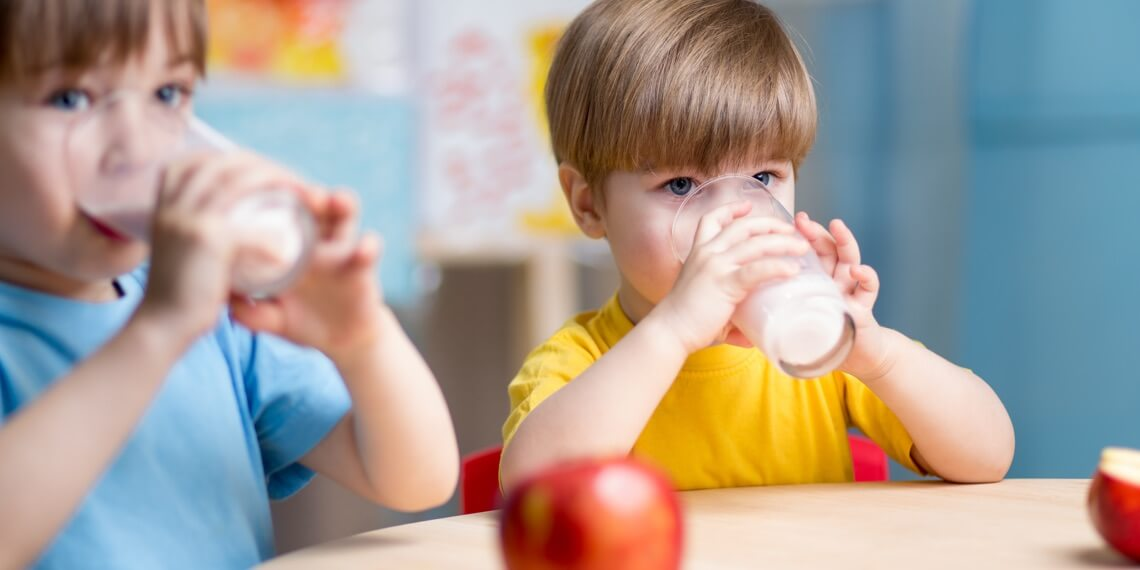 haliborange-why-is-it-important-for-children-to-eat-a-balanced-diet
