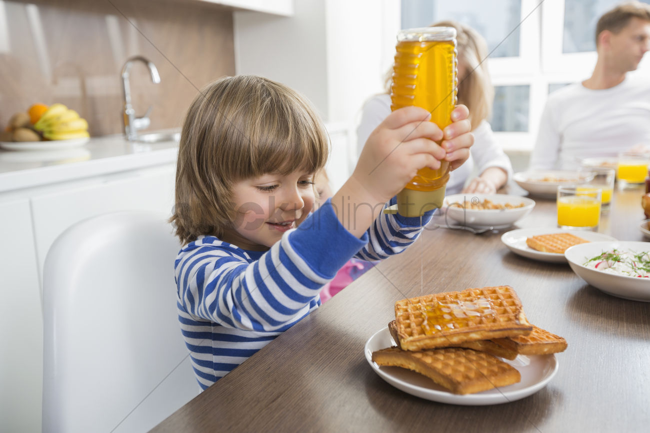 Tips About Toddler Health Remedies post thumbnail image
