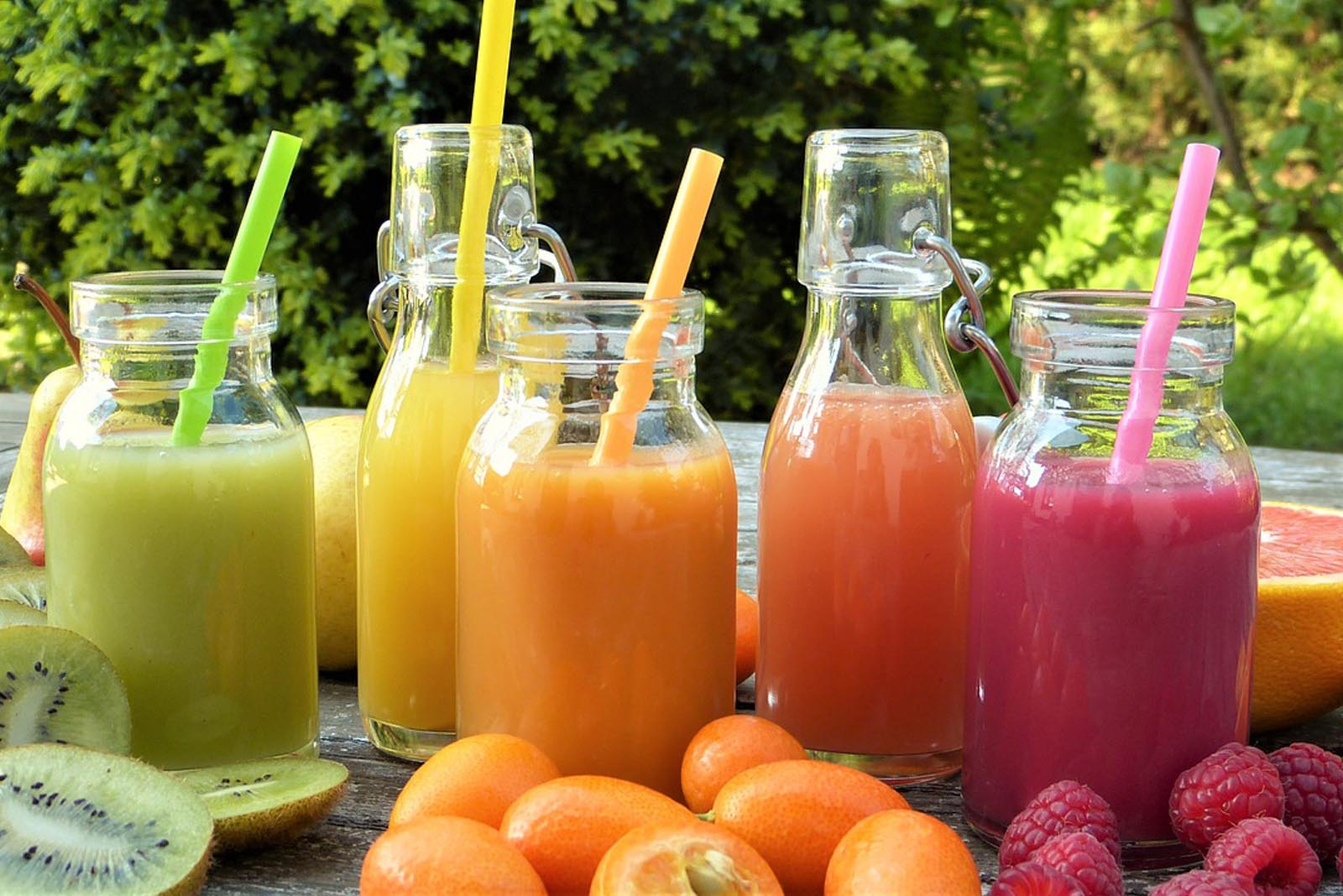 smoothies-for-babies_2048x