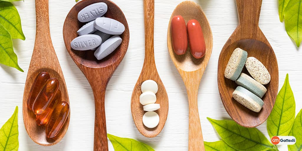 dietary-supplements-how-it-will-help-you