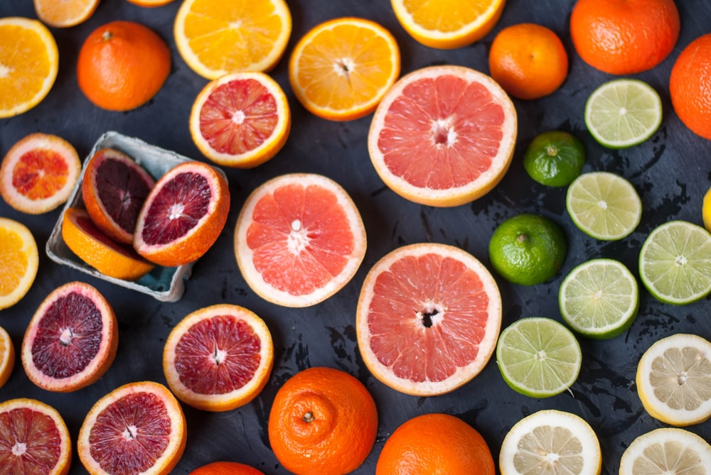 Tips For Starting an Organic Juice Cleanse post thumbnail image
